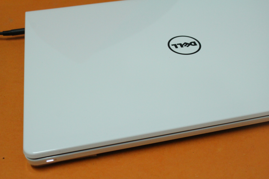 Recommended for Dell Inspiron 15-5558 Notebook by Dell Inc