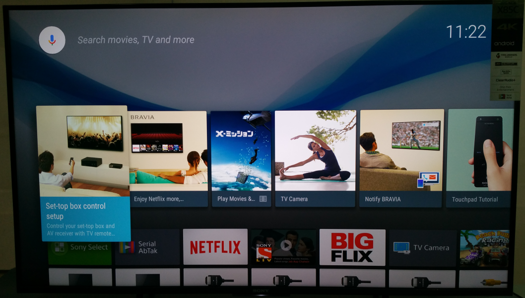 By And Compatibility Gtrusted, How To Setup Screen Mirroring On Sony Smart Tv