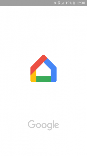 Recommended for Chromecast (2013) by Google Inc  - GTrusted