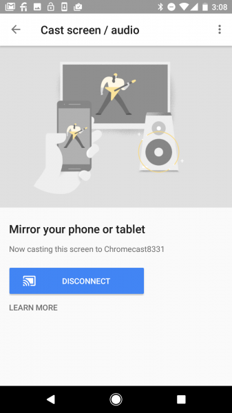 how to set up sms connect on pixel 2