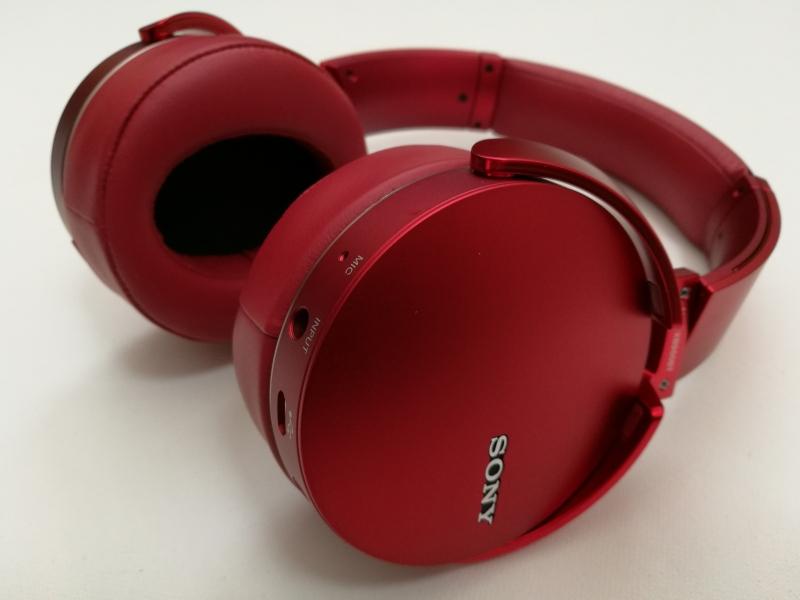 beats noise cancelling headphones manual