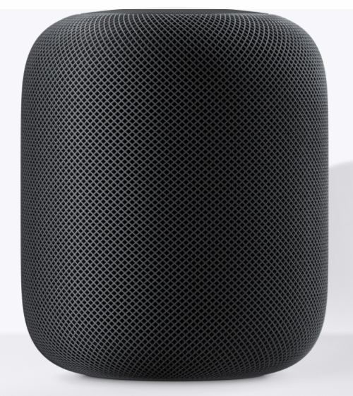 Recommended for Apple HomePod by Apple - GTrusted