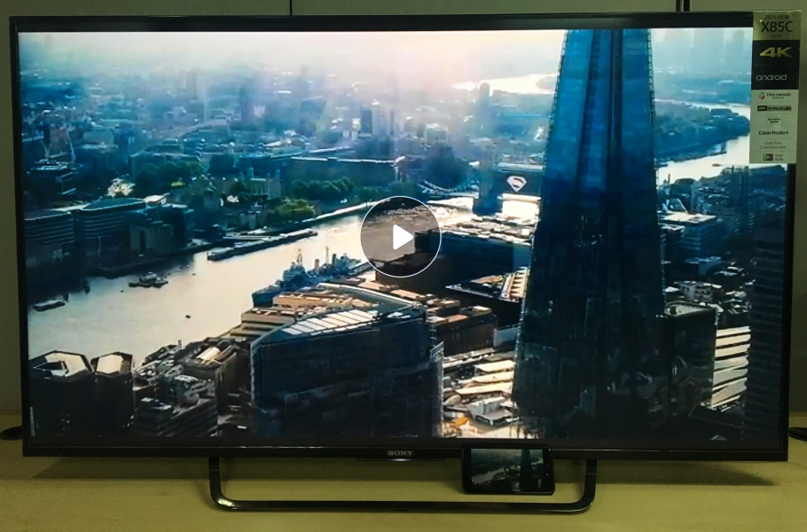 By And Compatibility Gtrusted, How To Screen Mirror Mi Phone Sony Tv