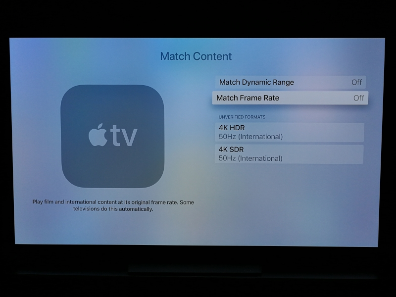 youtube how to get american netflix on apple tv