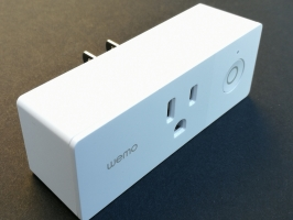 Recommended for WeMo Mini Smart Plug by Belkin - GTrusted