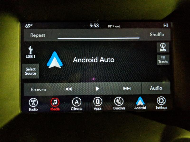 Uconnect Access App >> Uconnect Access App Upcoming Auto Car Release Date