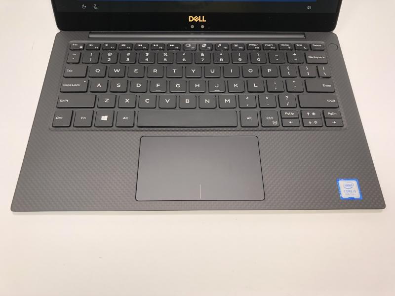 XPS 13 9370 Laptop