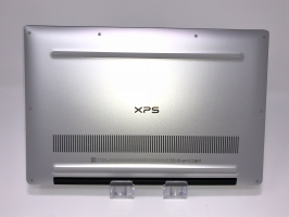 Recommended for XPS 13 9370 Laptop by Dell Inc  - GTrusted