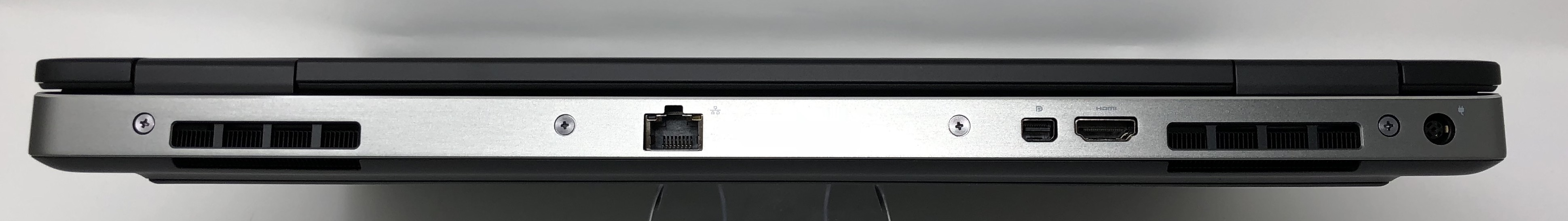 Recommended for Precision 7530 by Dell Inc  - GTrusted