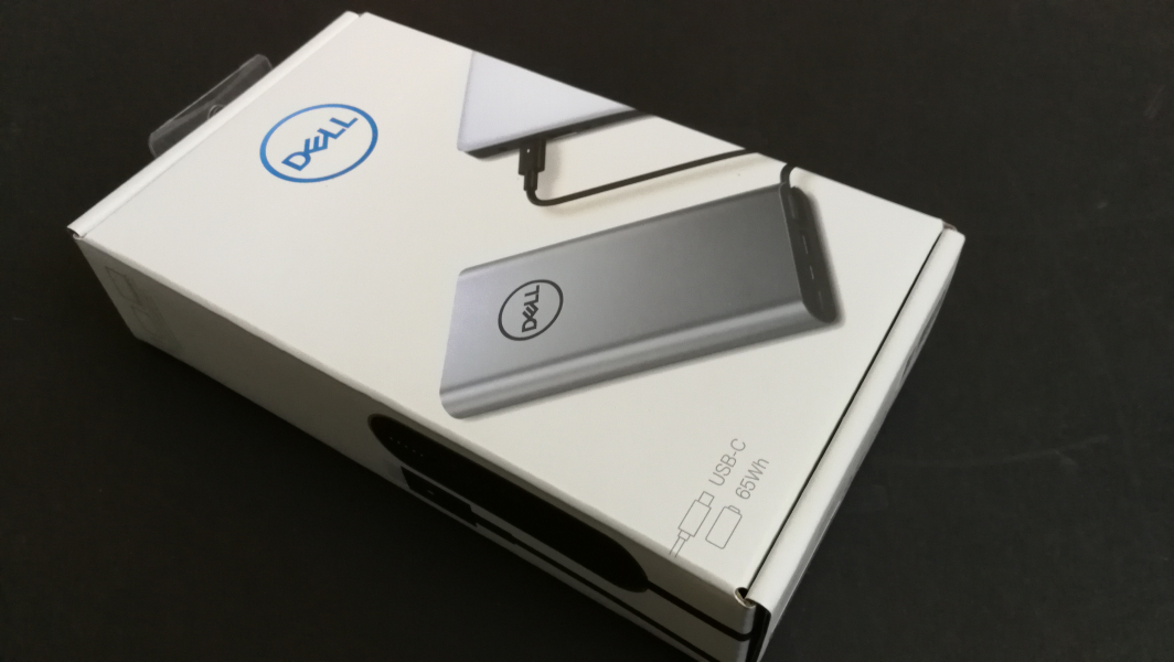 PW7018LC Notebook Power Bank Plus