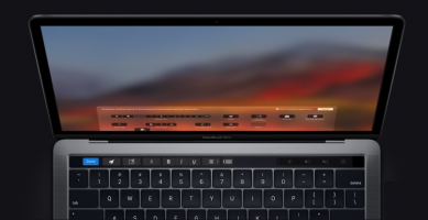 Recommended for 15-inch MacBook Pro (2018 Model) by Apple - GTrusted