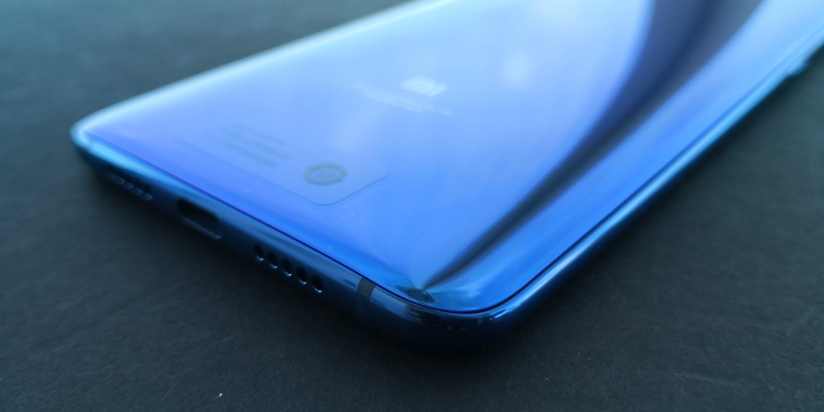 Recommended for Mi 9 by Xiaomi - GTrusted